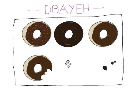 10-dbayeh