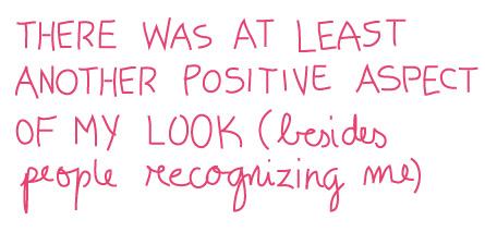10-positive-aspect