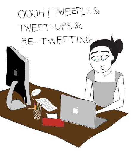 10-tweet-up
