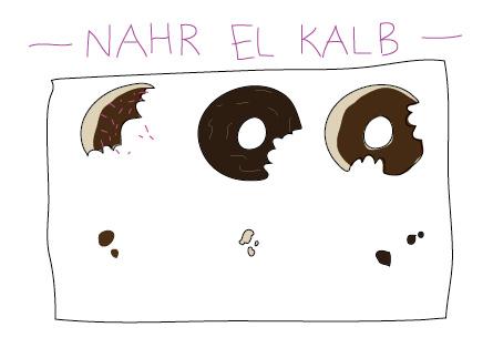 11-nahr-el-kalb