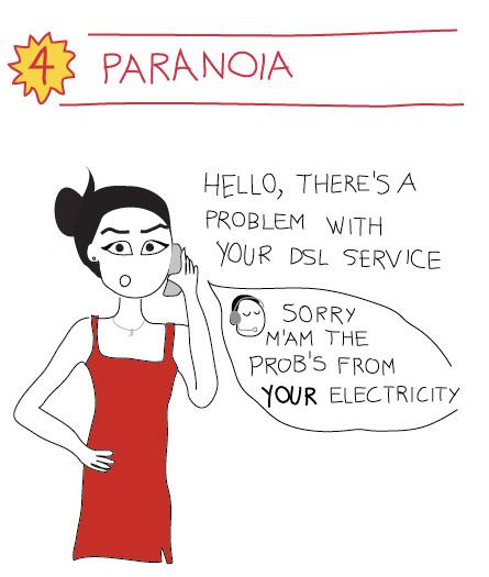 14-paranoia