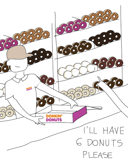 2-6-donuts-please