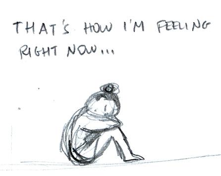 2-feeling-now