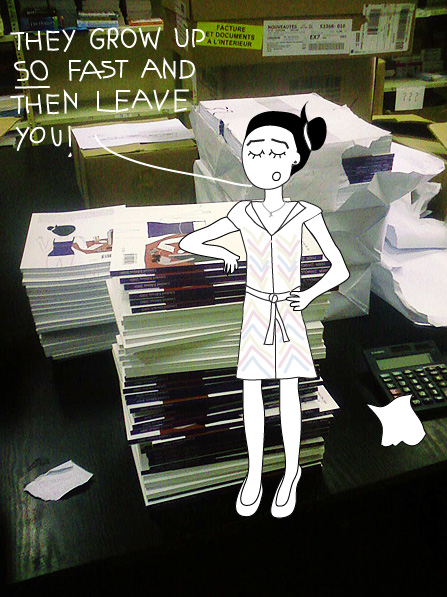 2-grow-up-and-leave