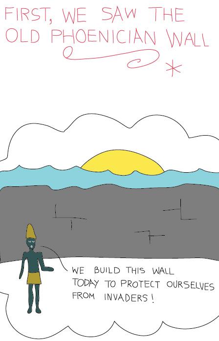 2-phoenician-wall