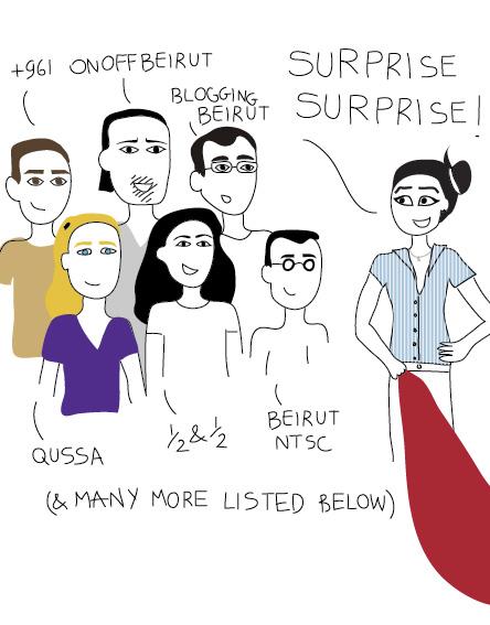 2-surprise-surprise
