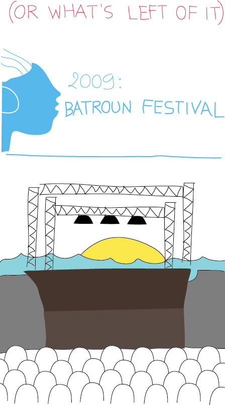 3-batroun-festival