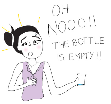 3-empty-bottle
