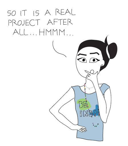 3-real-project