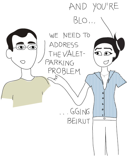 4-blogging-beirut
