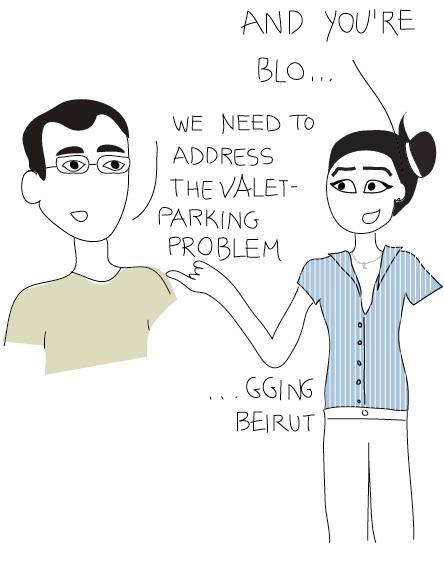 4-blogging-beirut