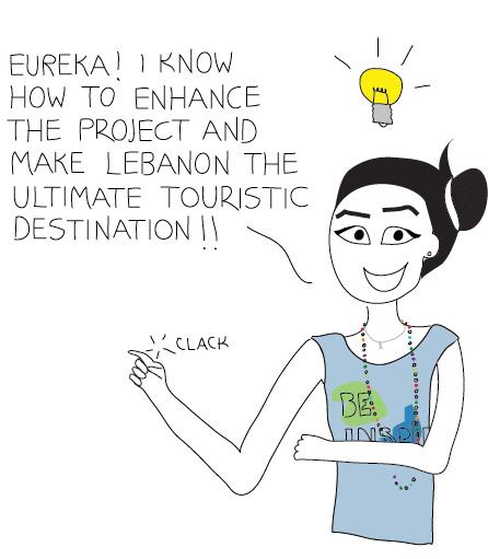 4-eureka-lebanon