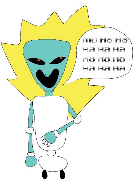 4-evil-laugh