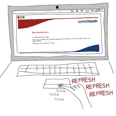 4-refresh-refresh