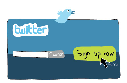 4-twitter-sign-up
