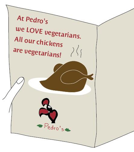 4-vegetarian-menu