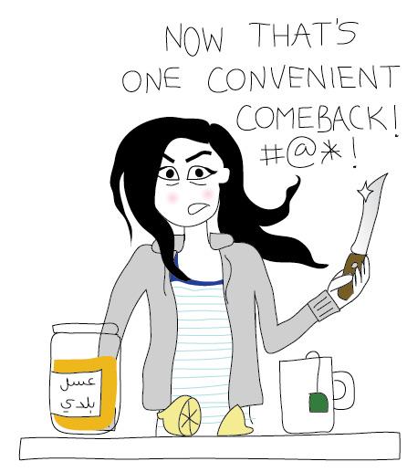 6-come-back