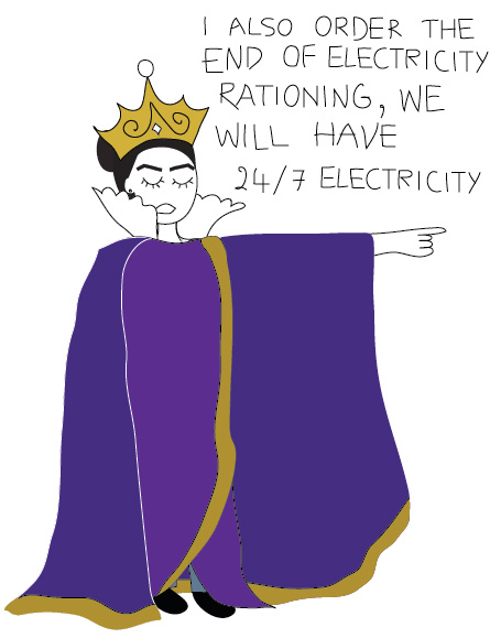6-end-of-electricity-rationing