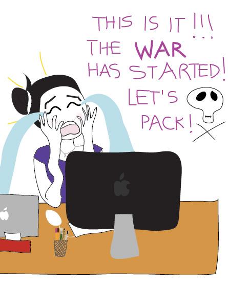 6-war-started
