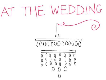 7-at-wedding