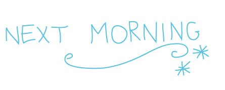 8-next-morning