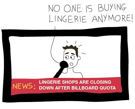 9-lingerie-closing-down