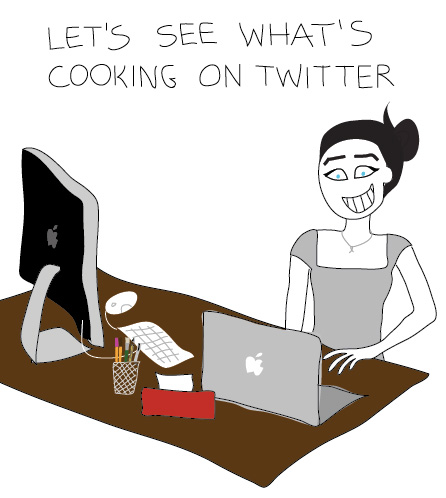 9-twitter-addicted