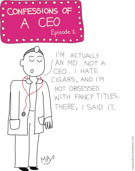 1-confessions-of-a-CEO