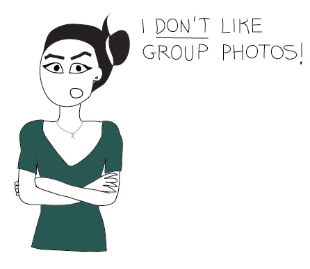 1-no-group-photos