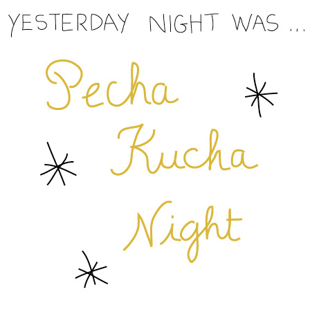 1-pecha-kucha-night