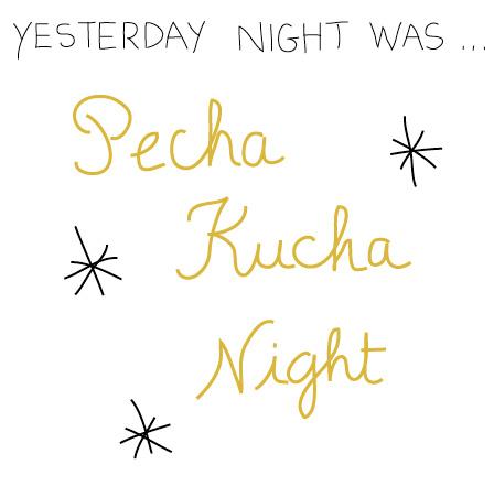 1-pecha-kucha-night