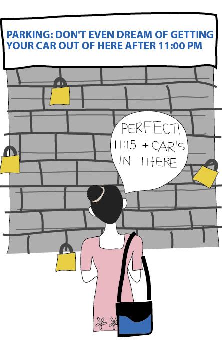 10-no-parking