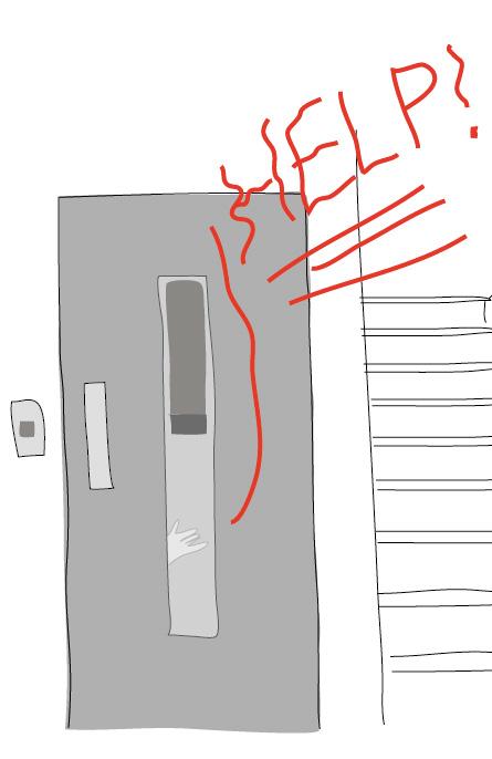 11-elevator-help