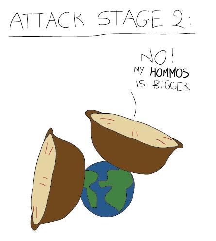 12-world-giant-hommos