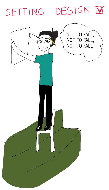 2-do-not-fall