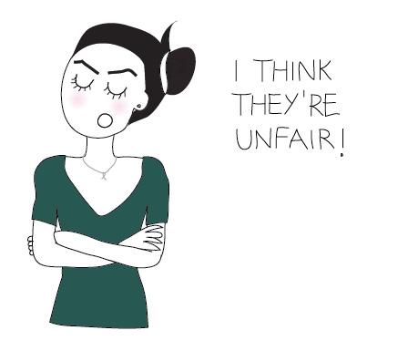 2-unfair