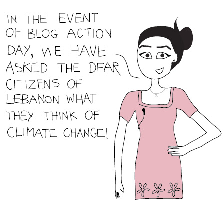 3-blog-action-day-lebanon