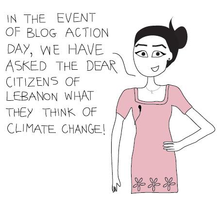 3-blog-action-day-lebanon