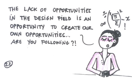 3-lack-of-opportunities