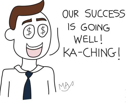3-success