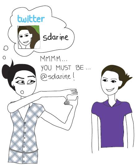 3-twitter-comparison