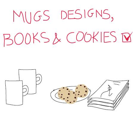 4-mugs-designs