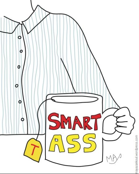 5-smartass-mug