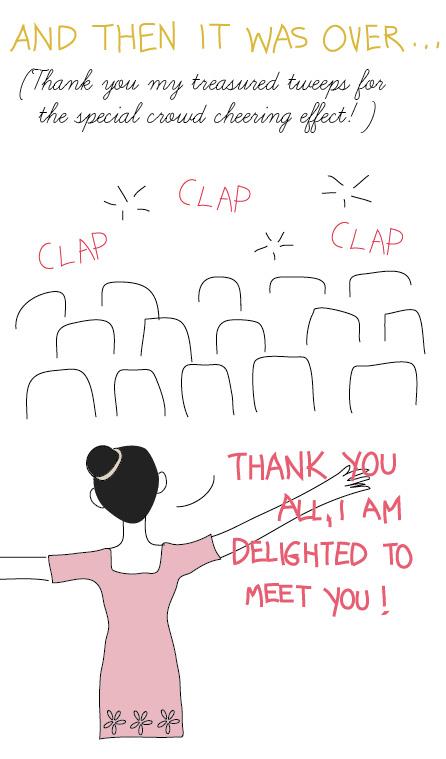 6-applause
