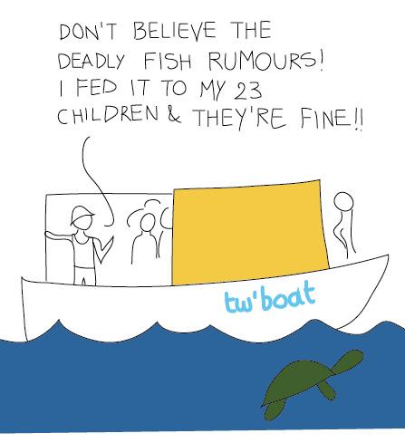 7-fisherman-children
