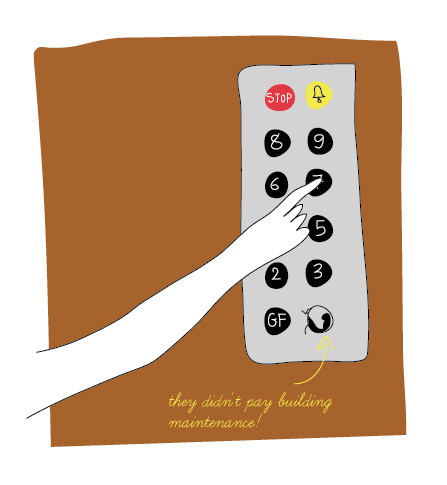 8-elevator-buttons
