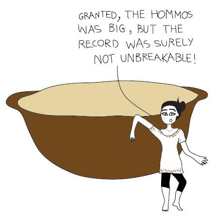 9-world-record-hommos