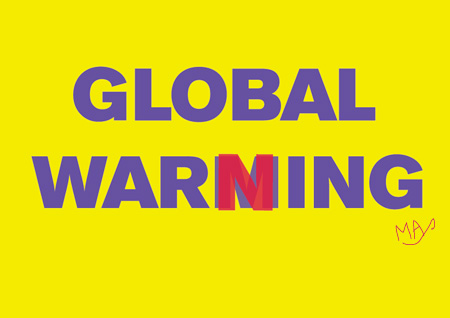 global-warning