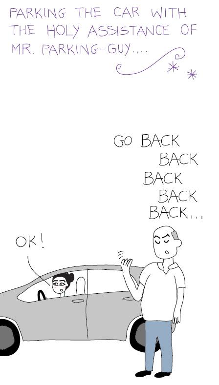 1-parking-assistance