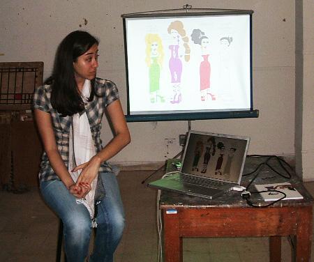1-presentation